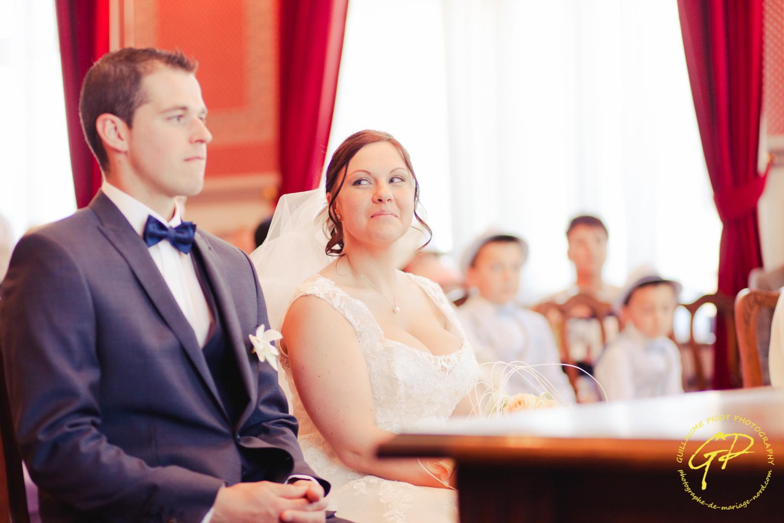 mariage Landrecie-5850