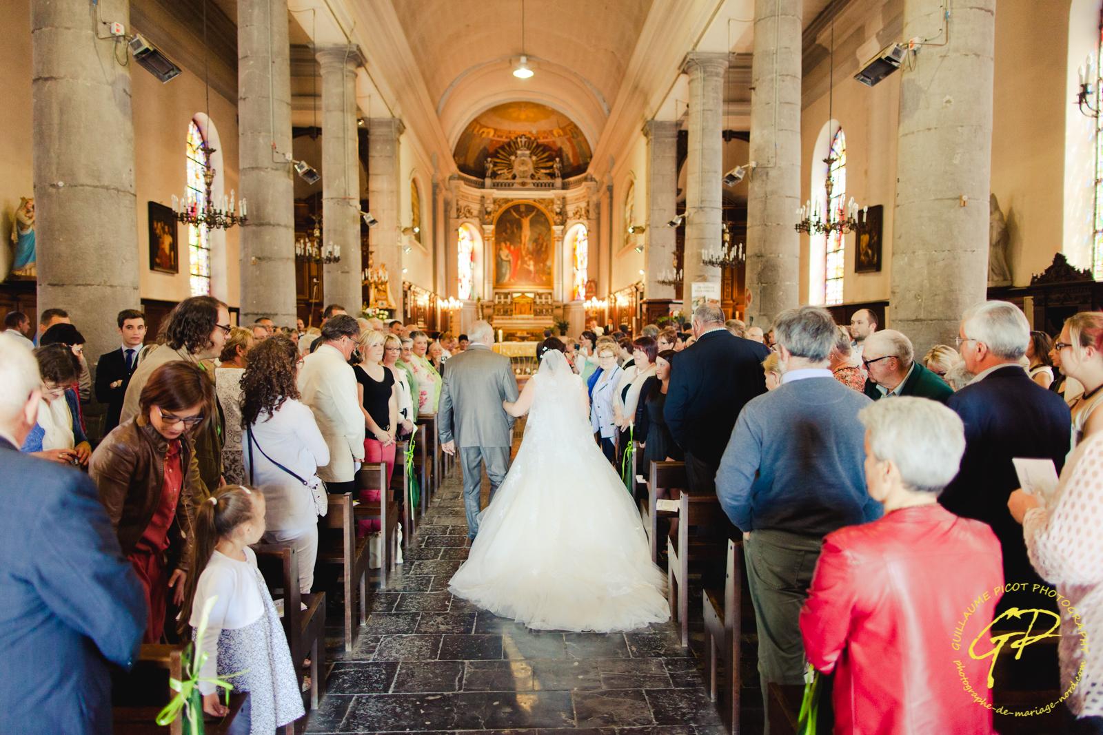 mariage Landrecie-5980