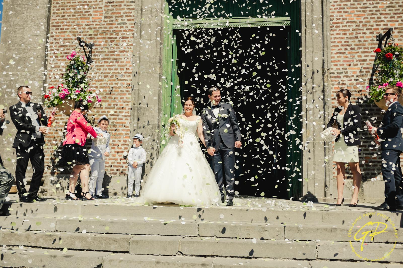 mariage Landrecie-6017