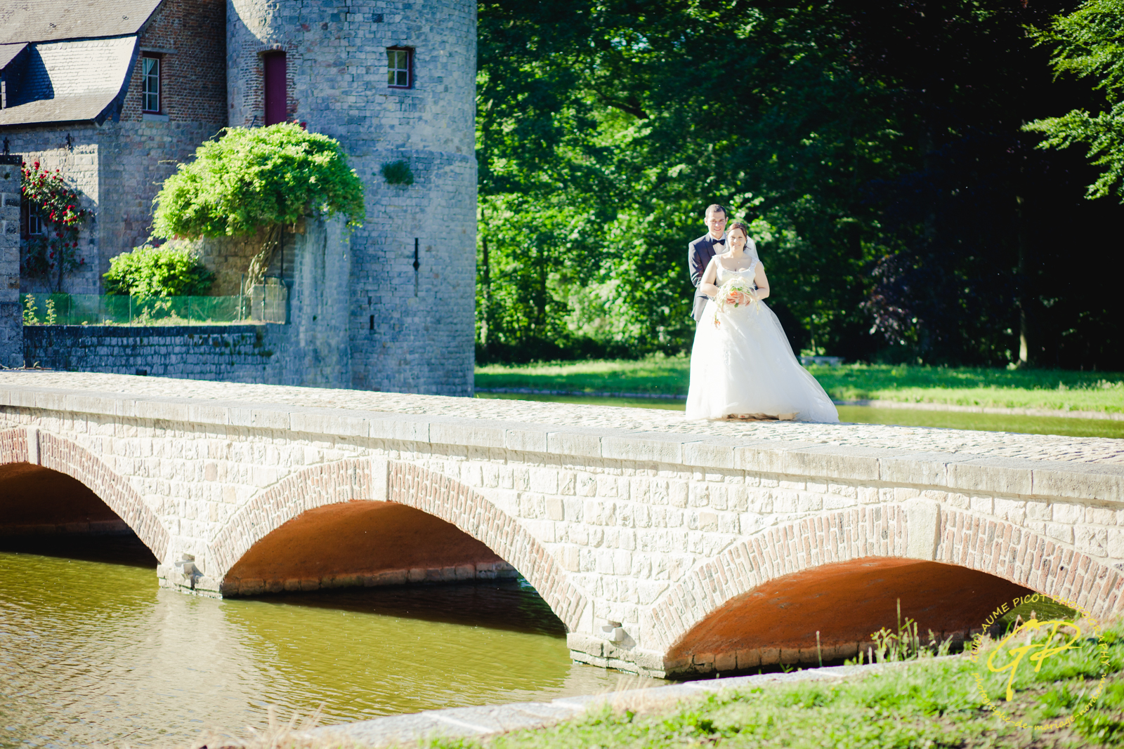 mariage Landrecie-6130