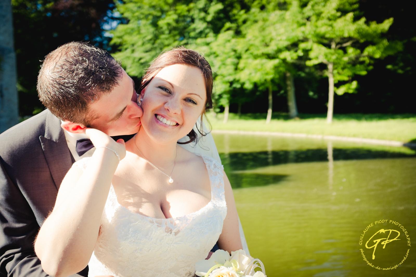 mariage Landrecie-6136