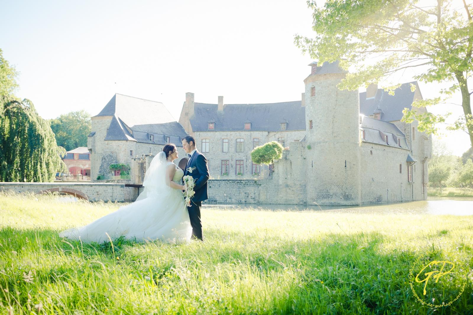 mariage Landrecie-6158