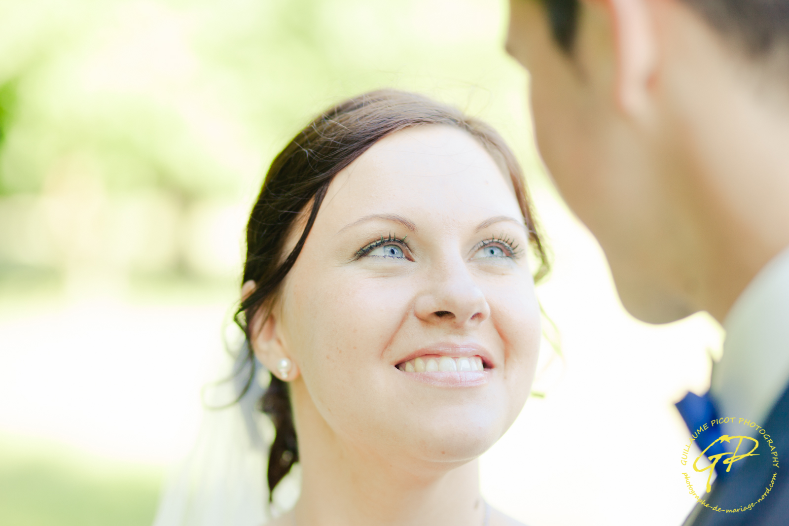 mariage Landrecie-6160