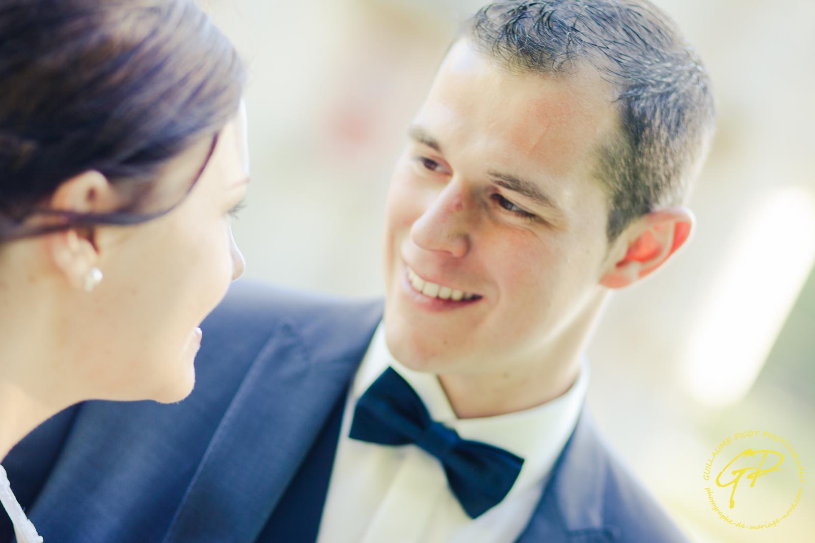 mariage Landrecie-6161