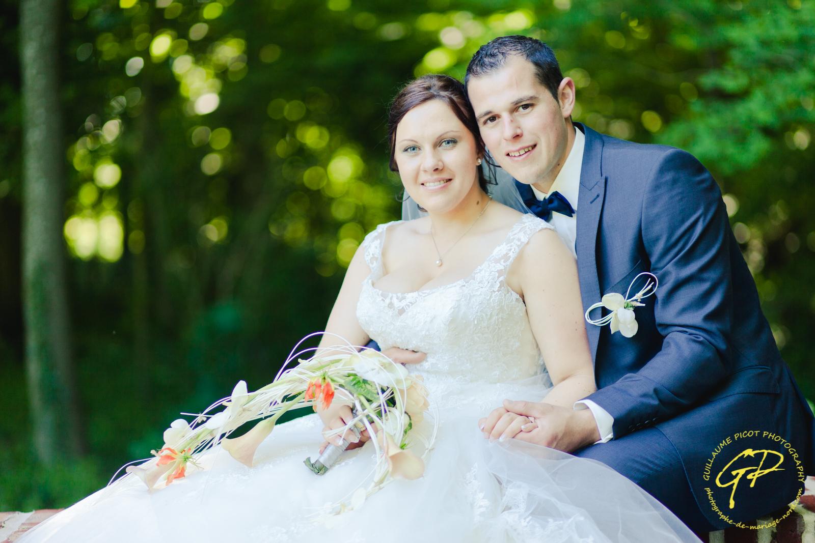 mariage Landrecie-6162