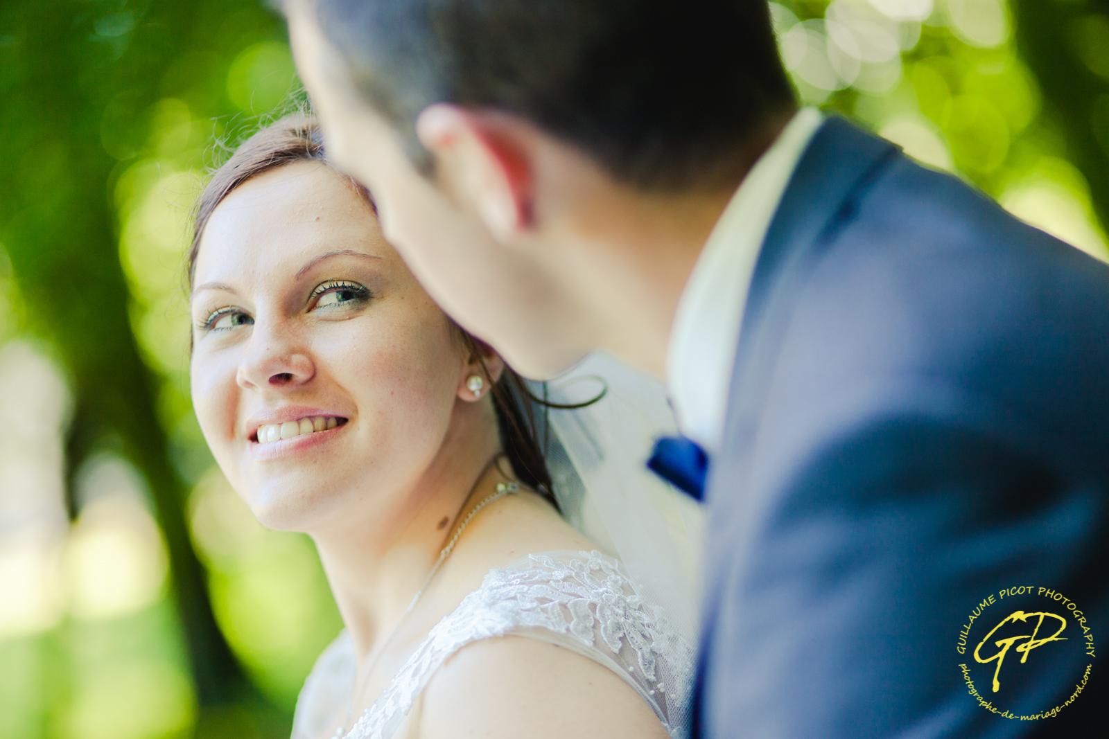 mariage Landrecie-6163