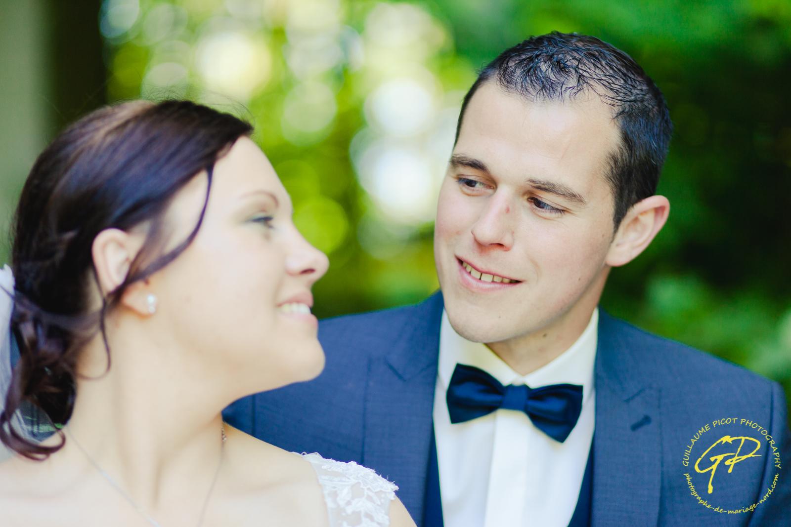 mariage Landrecie-6164