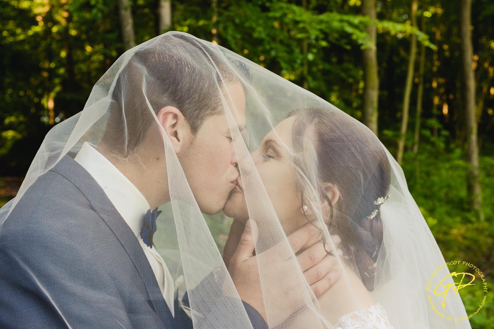 mariage Landrecie-6191