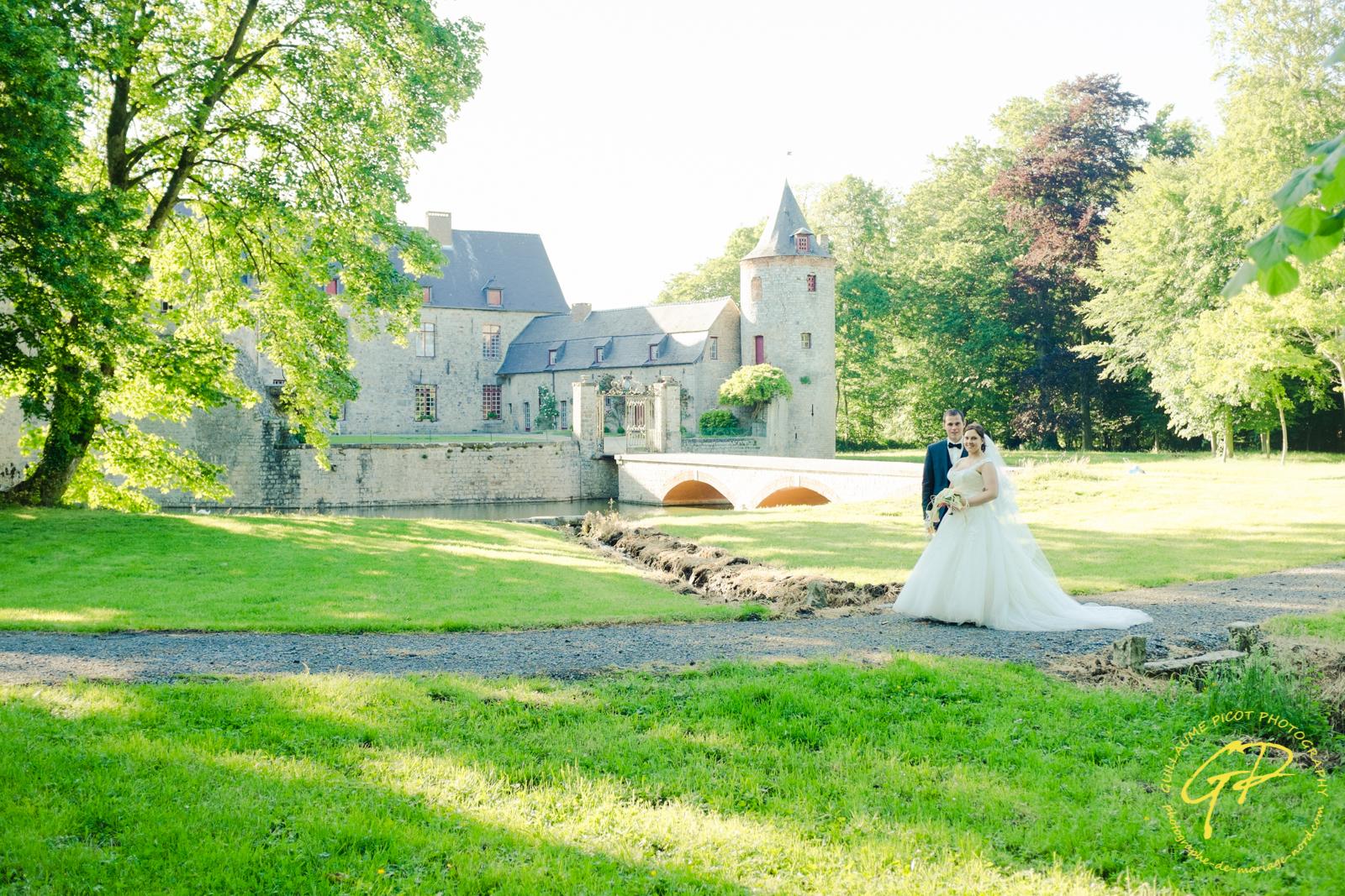 mariage Landrecie-6196