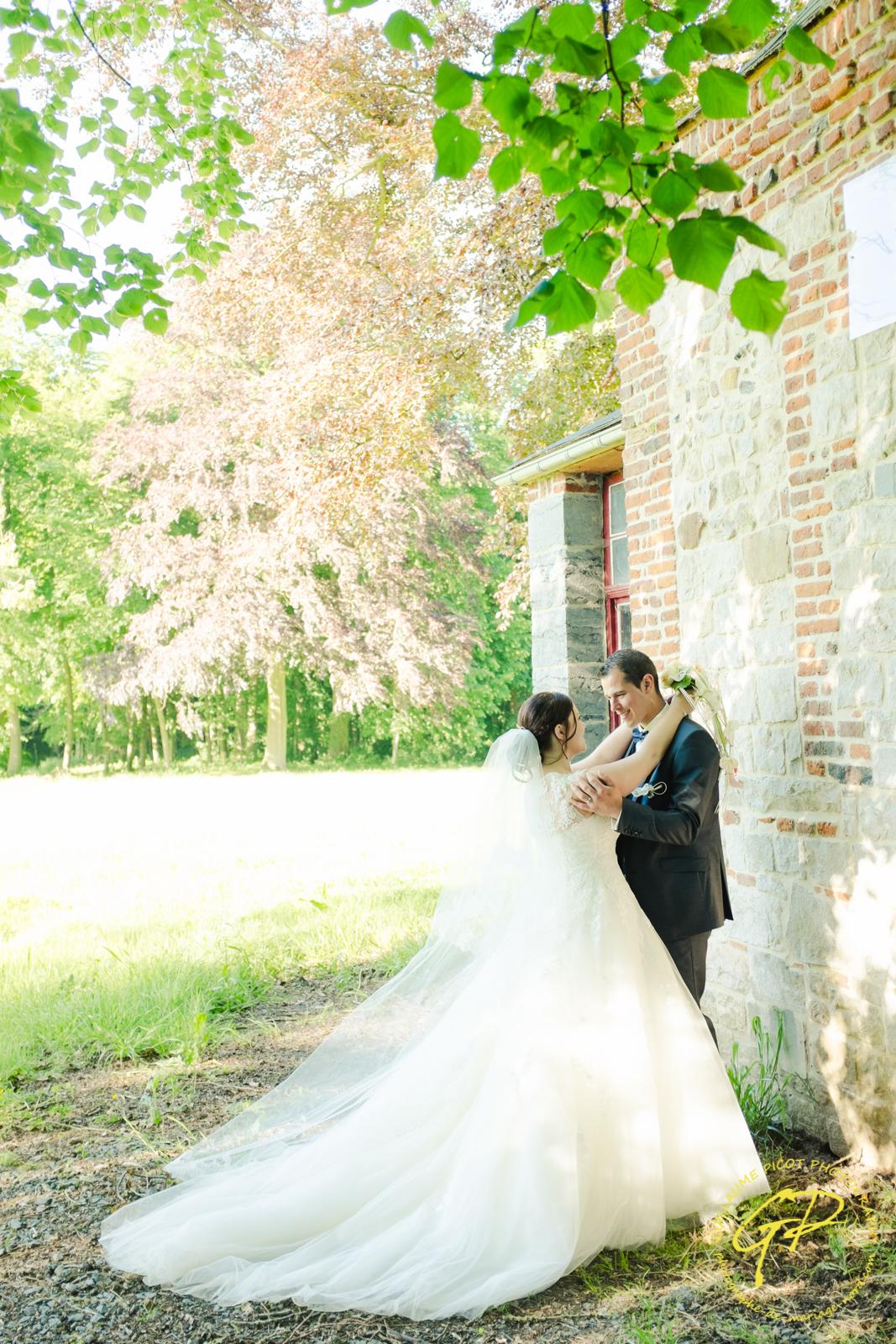 mariage Landrecie-6204