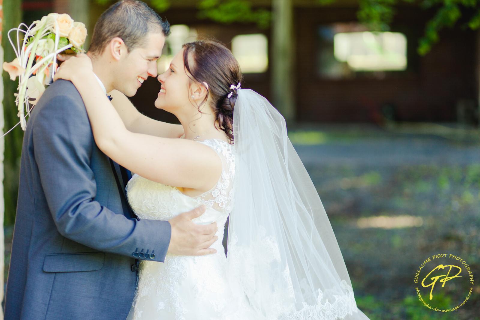 mariage Landrecie-6205