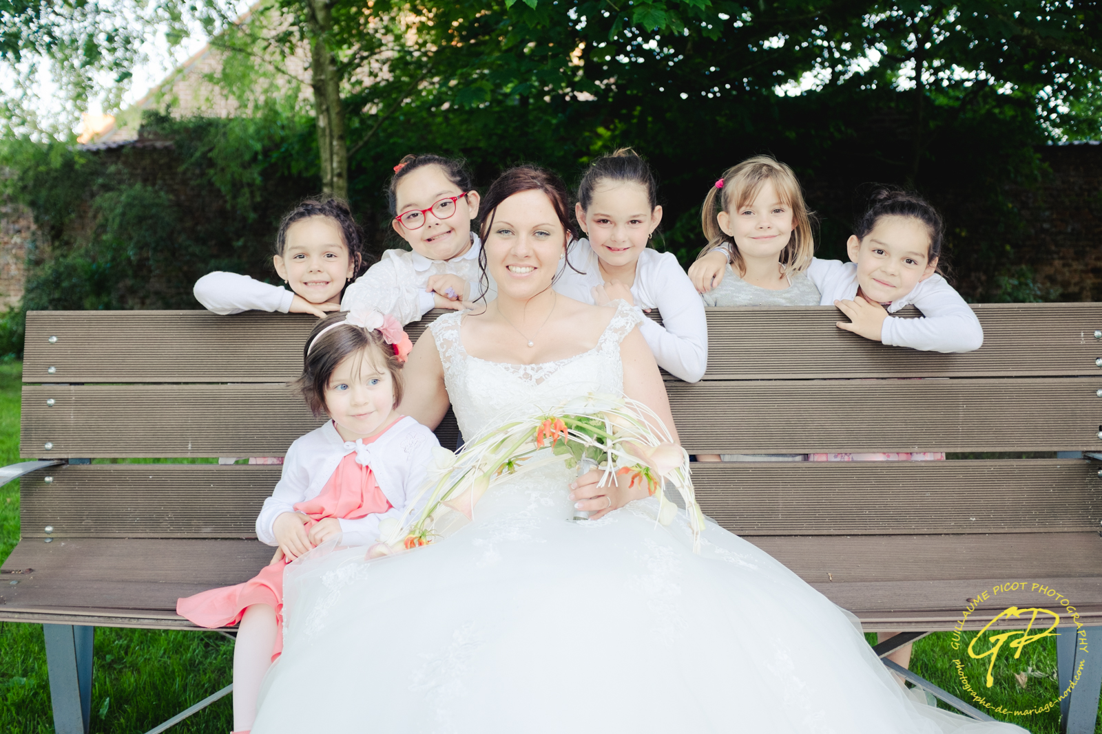 mariage Landrecie-6248
