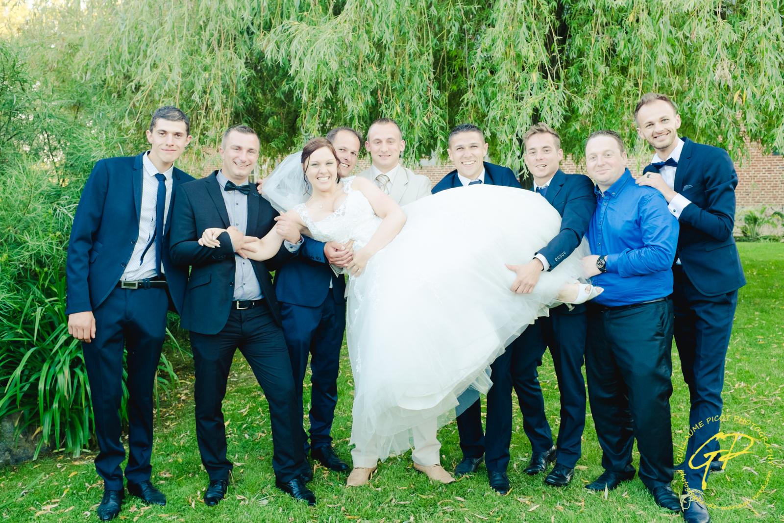 mariage Landrecie-6292