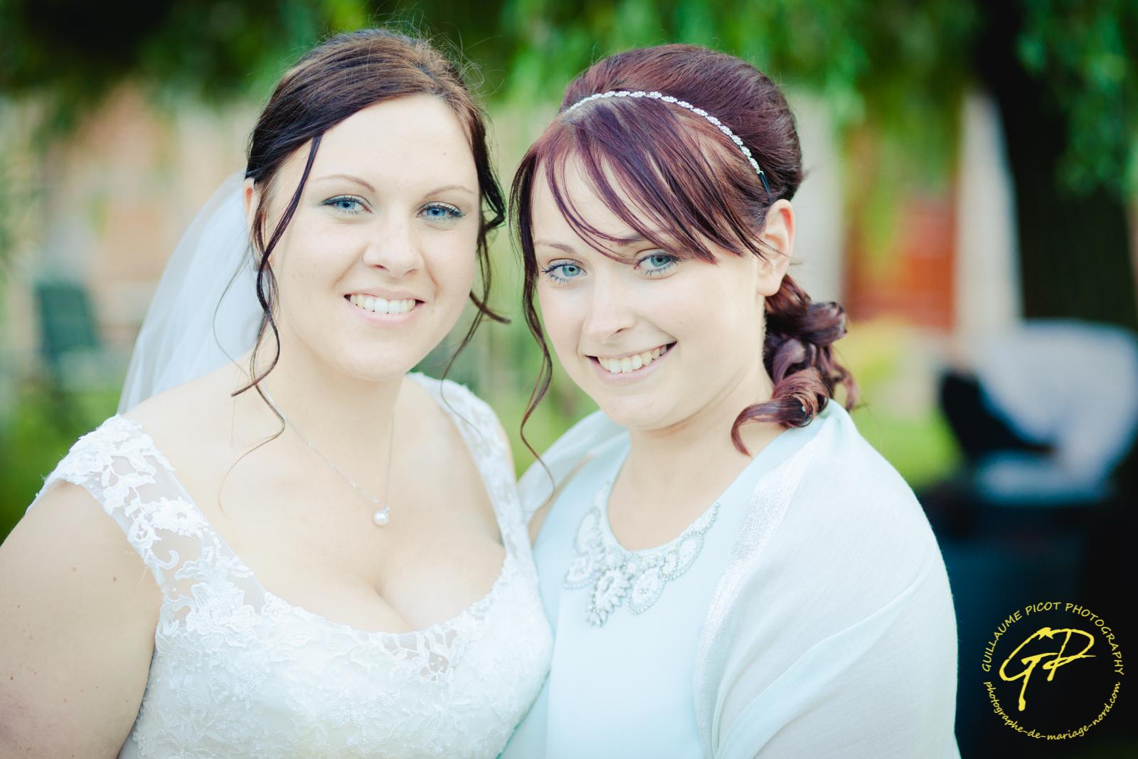 mariage Landrecie-6301