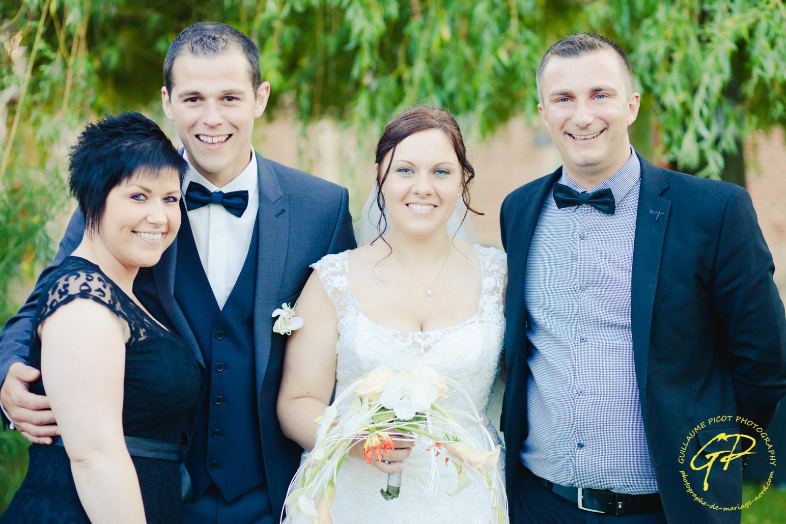 mariage Landrecie-6302