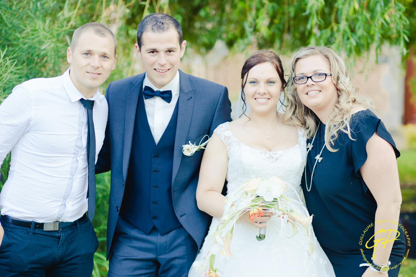 mariage Landrecie-6303