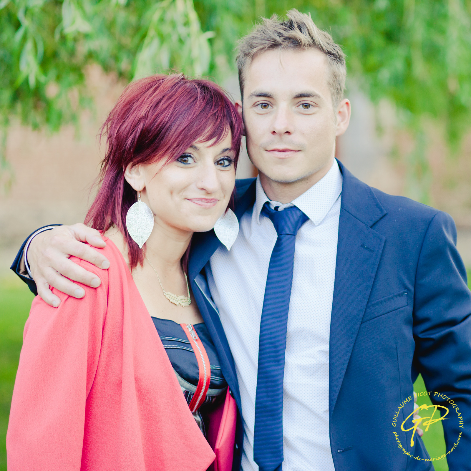 mariage Landrecie-6304