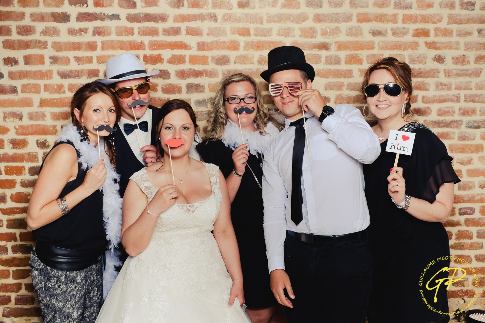 mariage Landrecie-6458