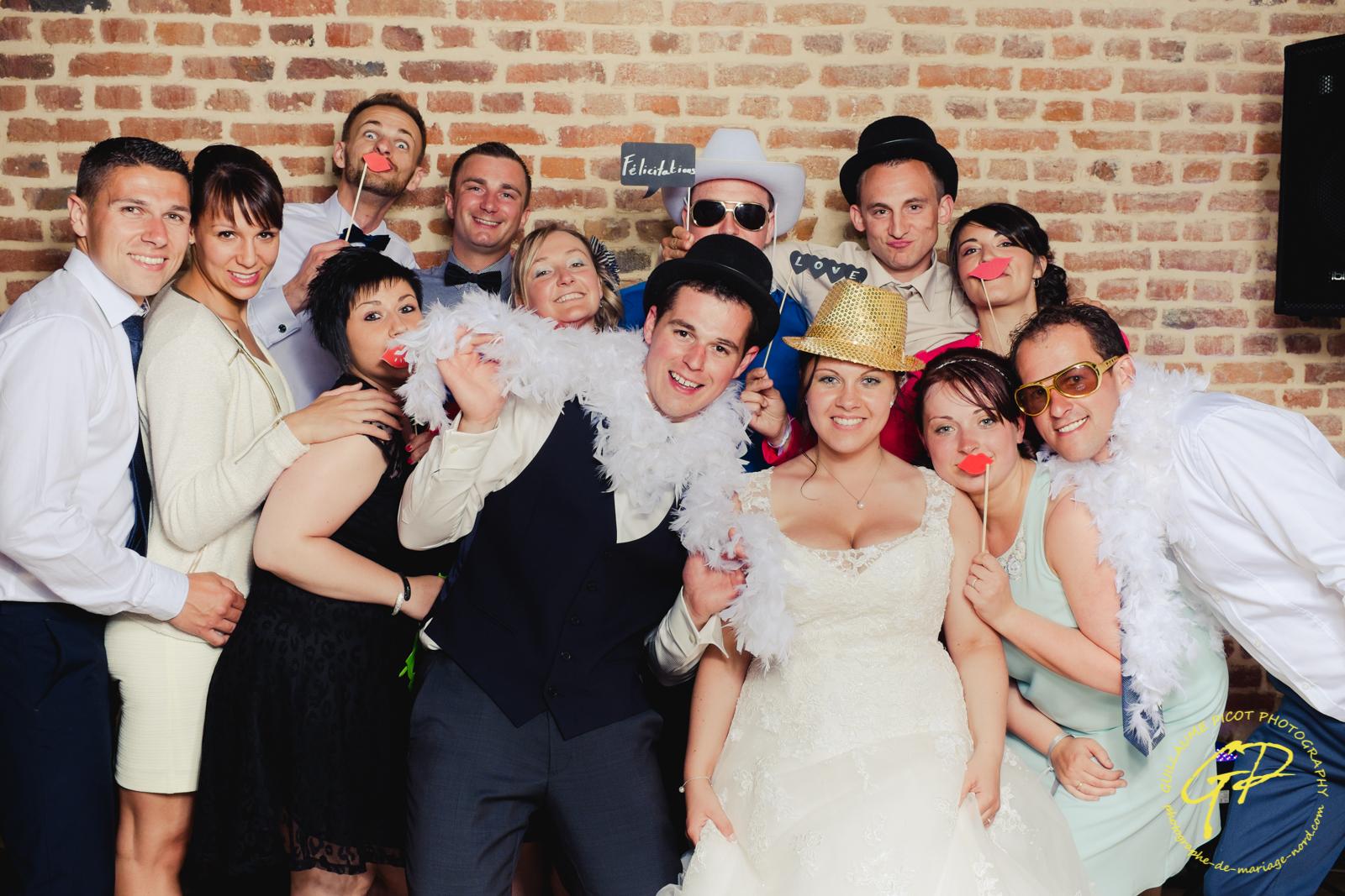 mariage Landrecie-6468