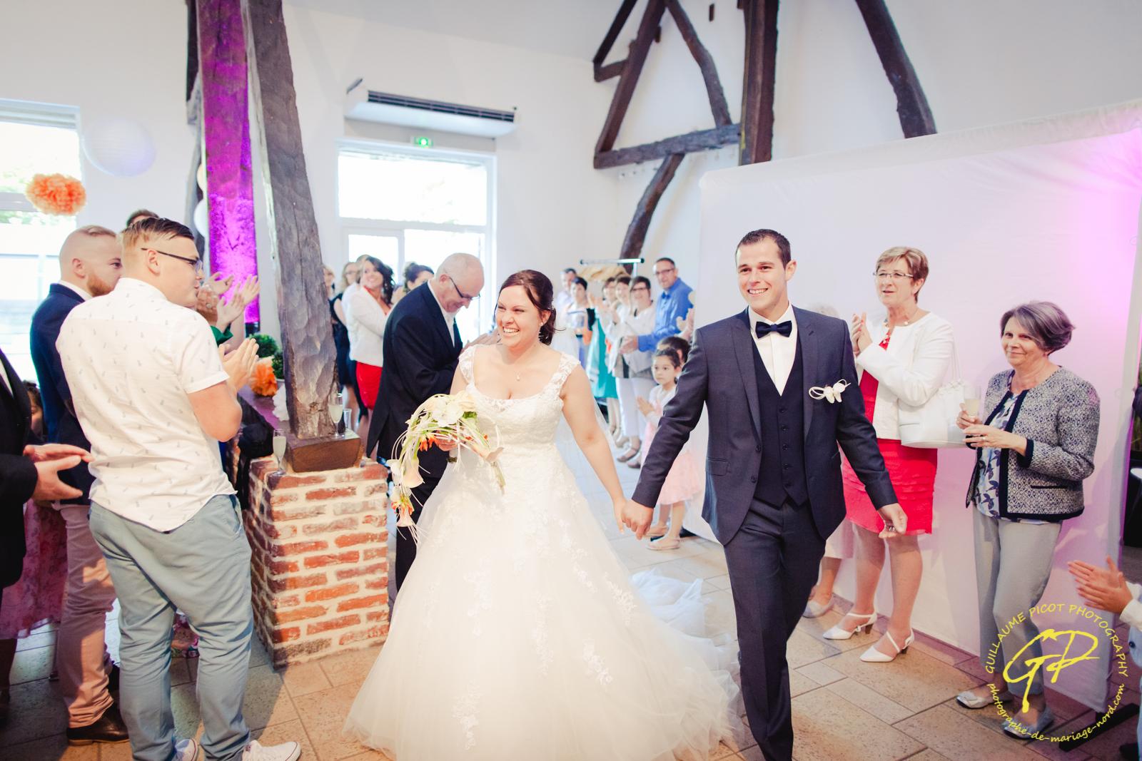 mariage Landrecie-6471