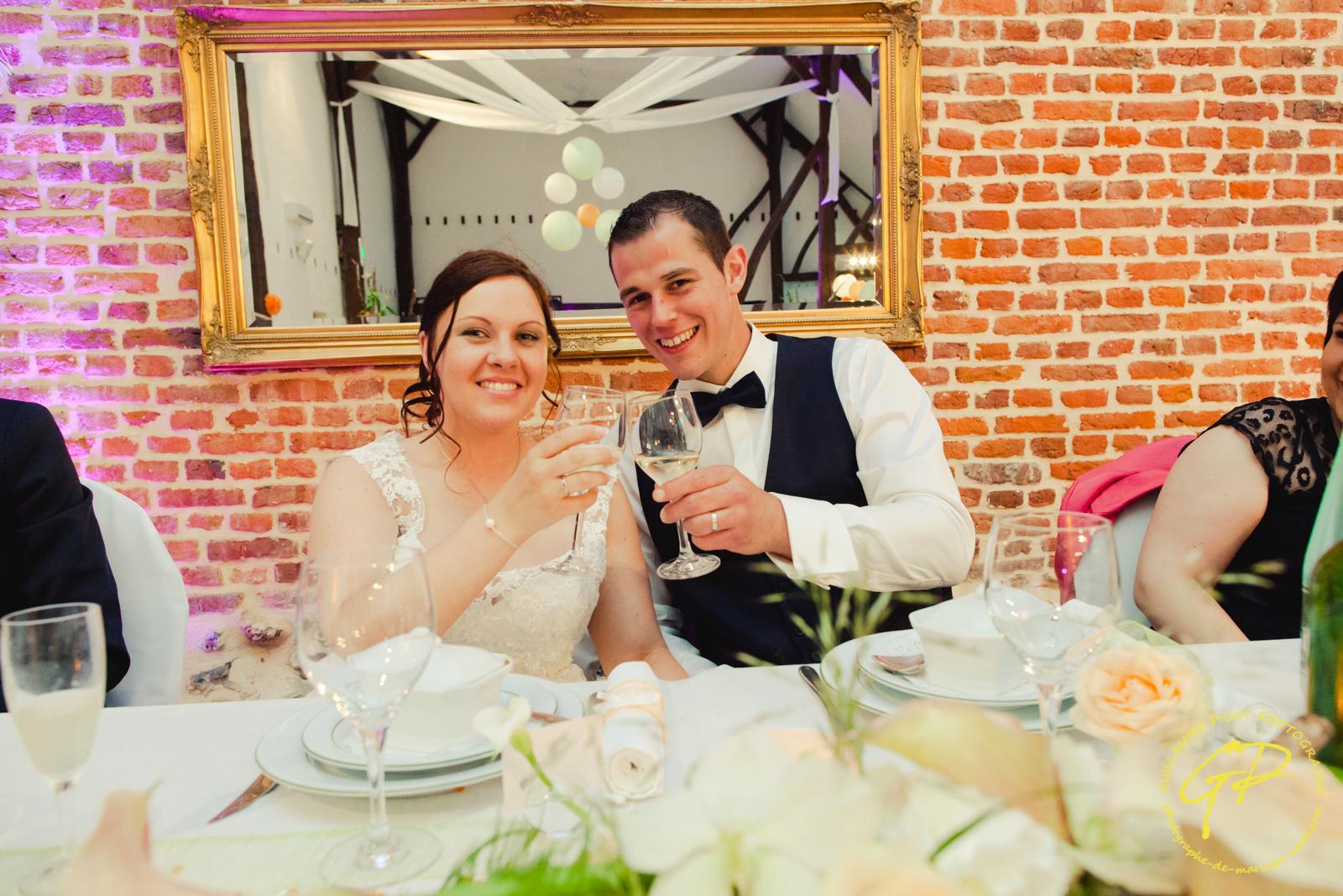 mariage Landrecie-6473
