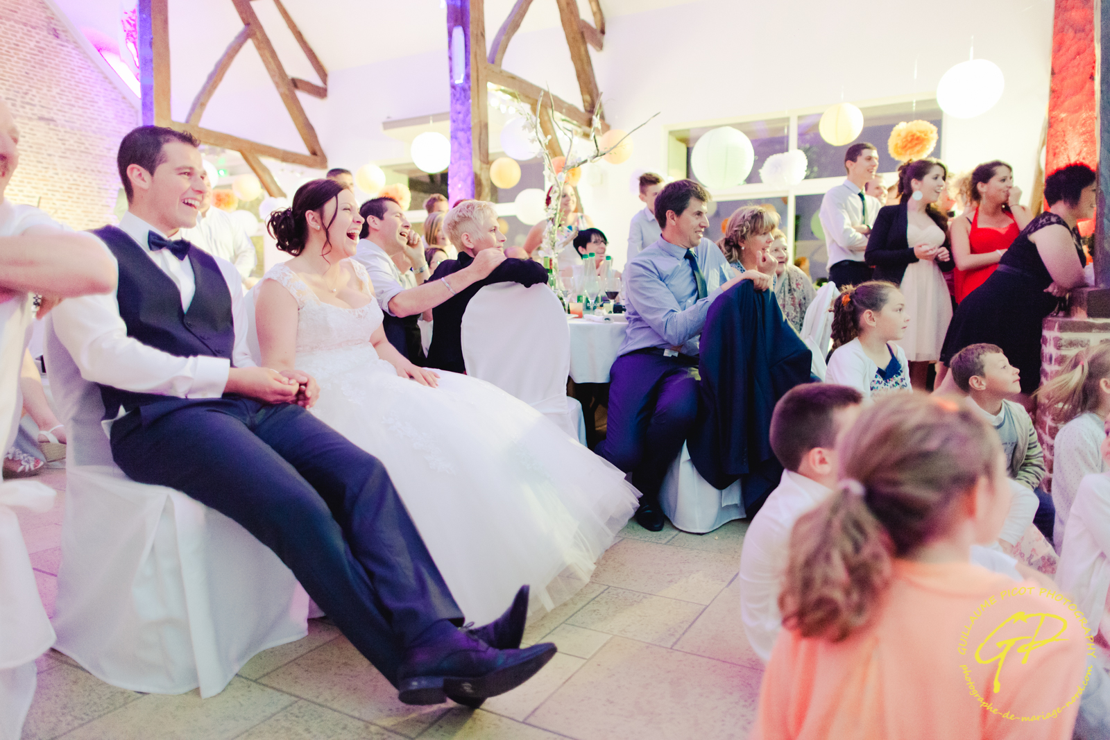 mariage Landrecie-6480
