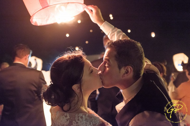 mariage Landrecie-6507-2