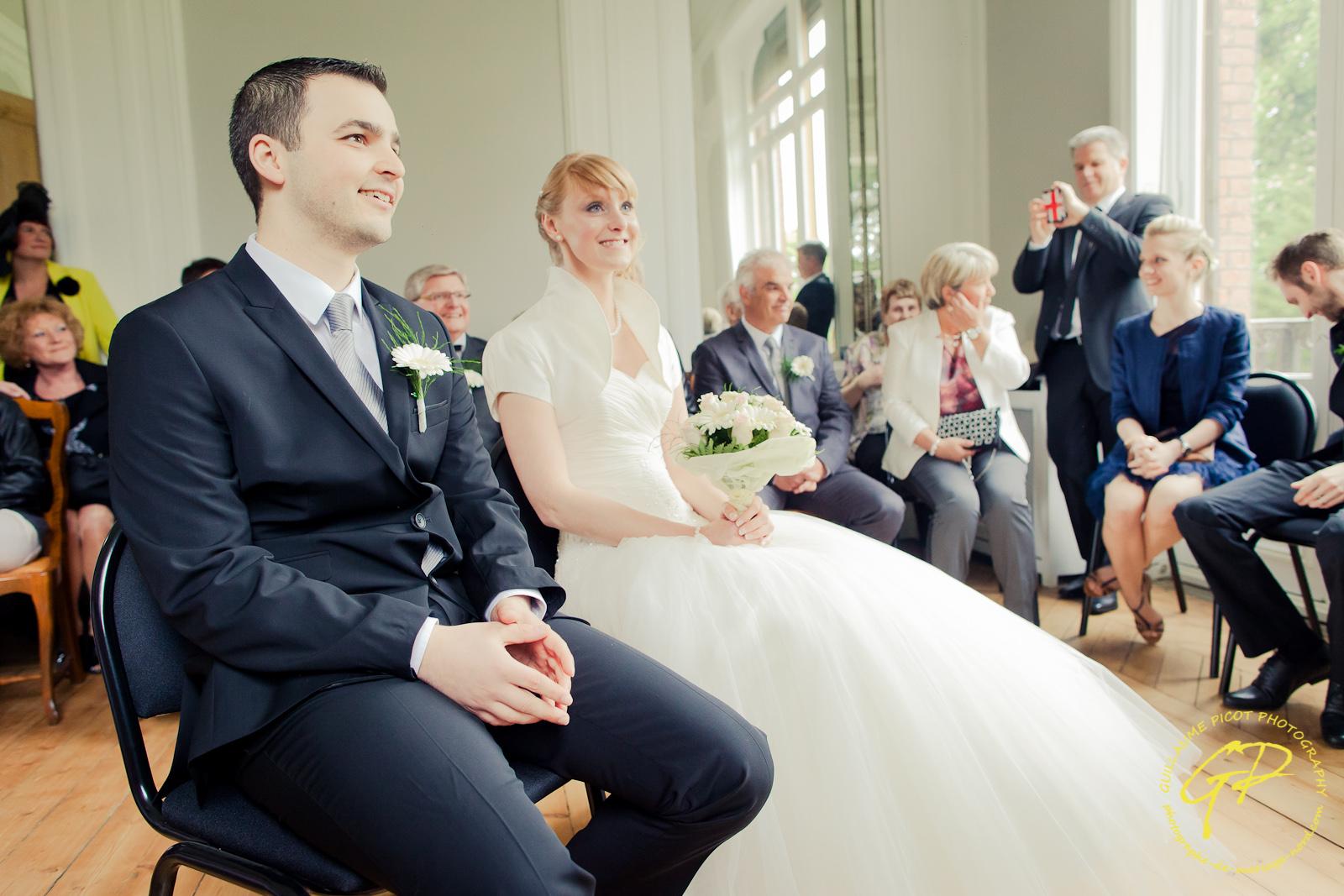 mariage Lys les Lannoy-12
