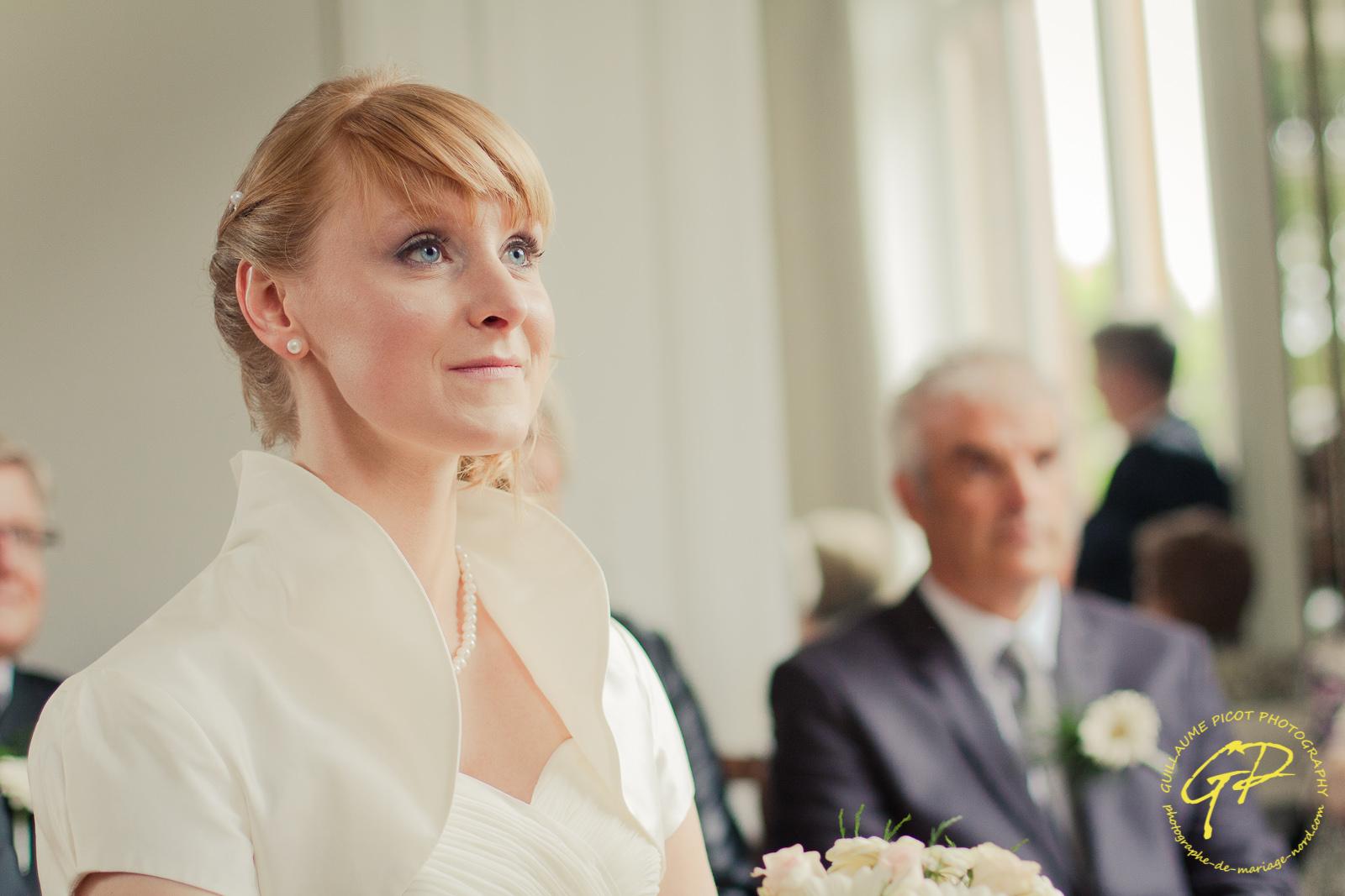 mariage Lys les Lannoy-13