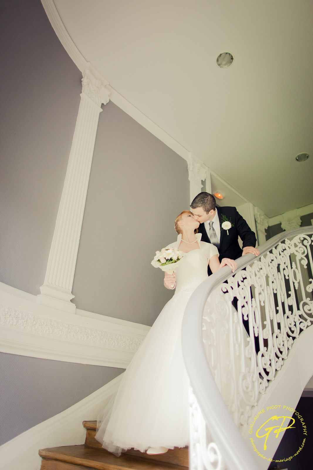 mariage Lys les Lannoy-15