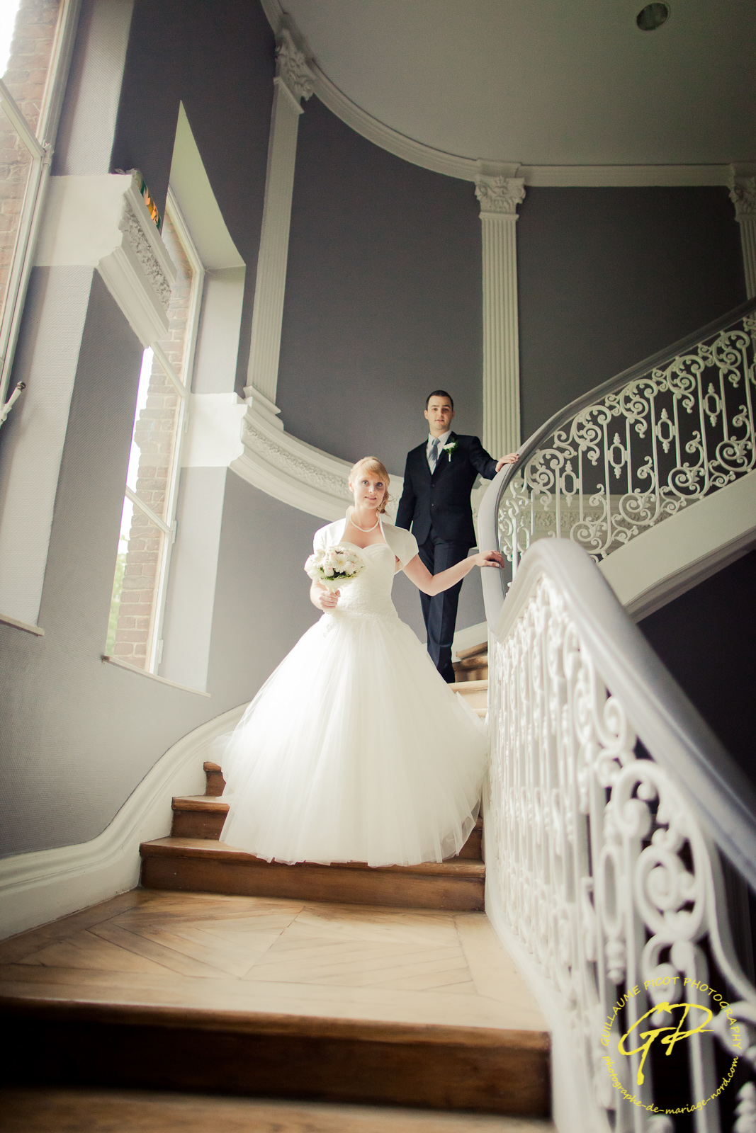 mariage Lys les Lannoy-16