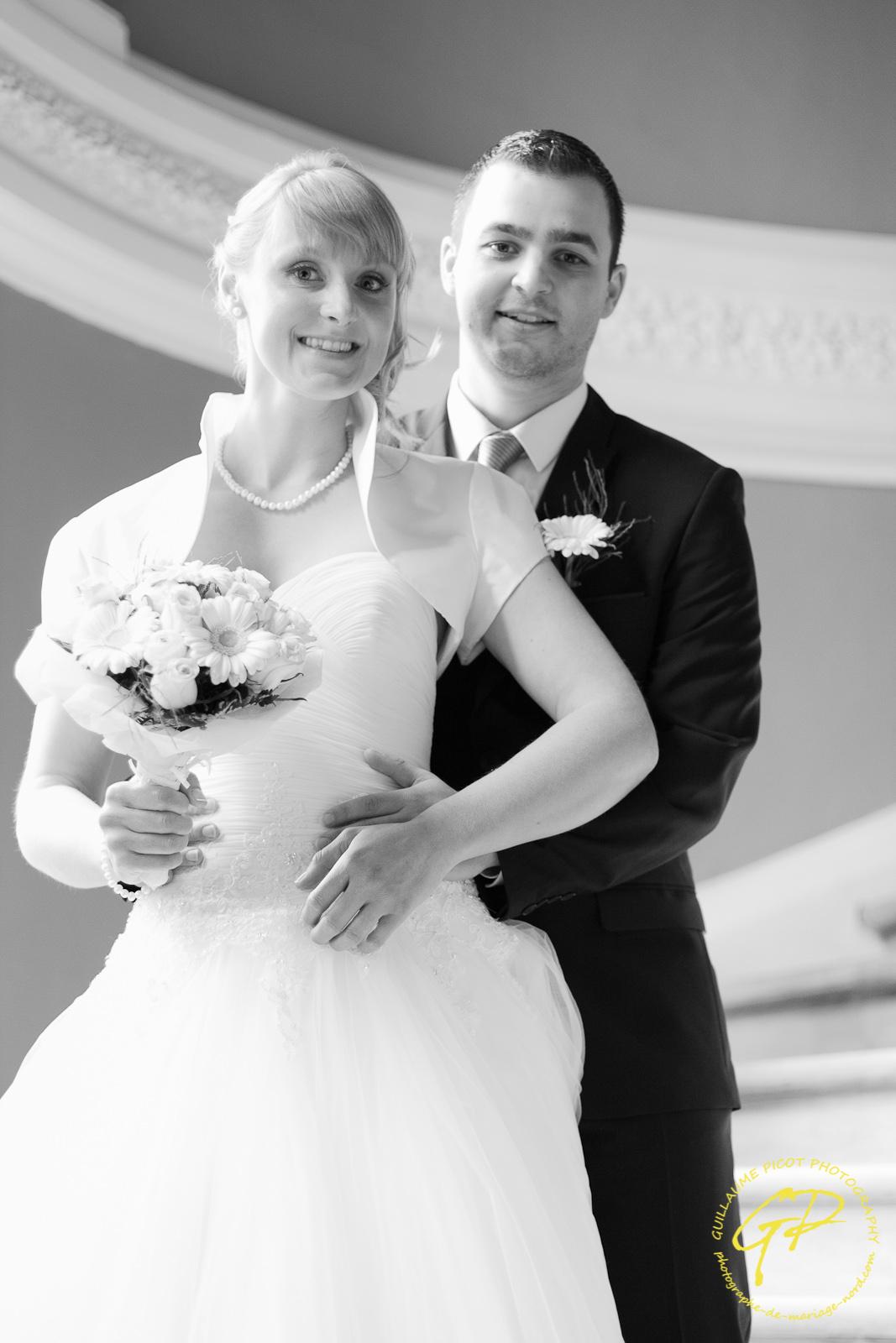 mariage Lys les Lannoy-17