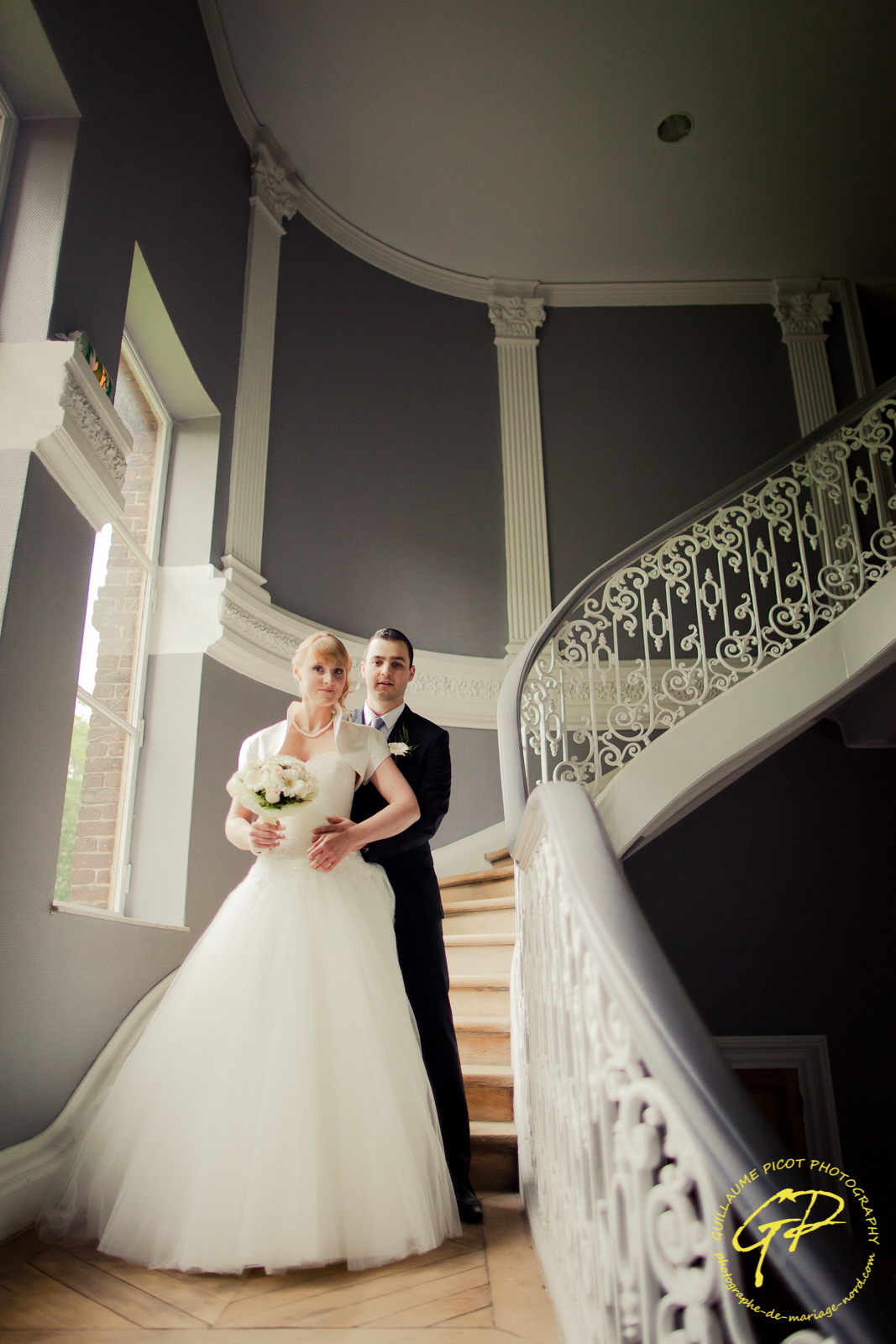 mariage Lys les Lannoy-18
