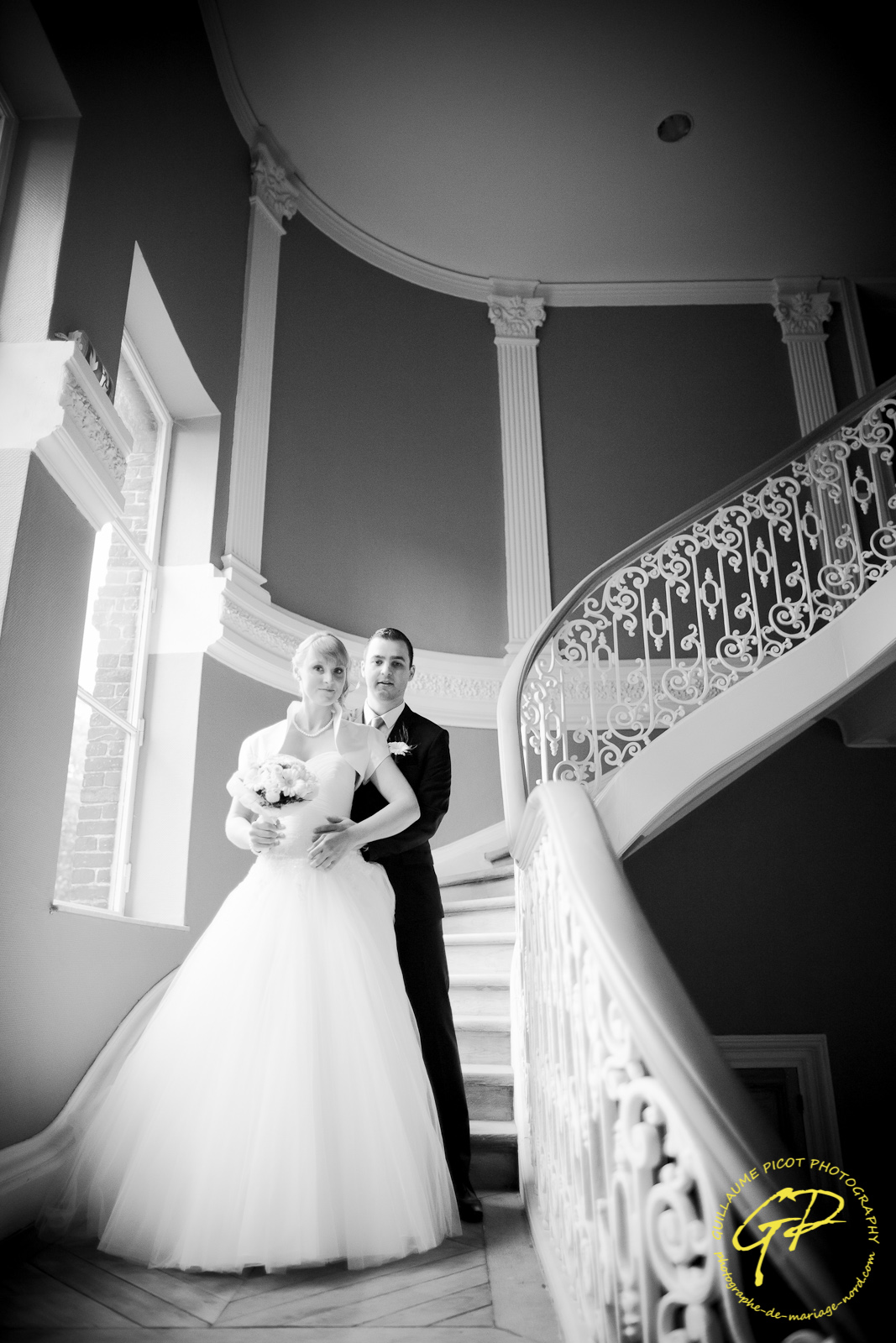 mariage Lys les Lannoy-19