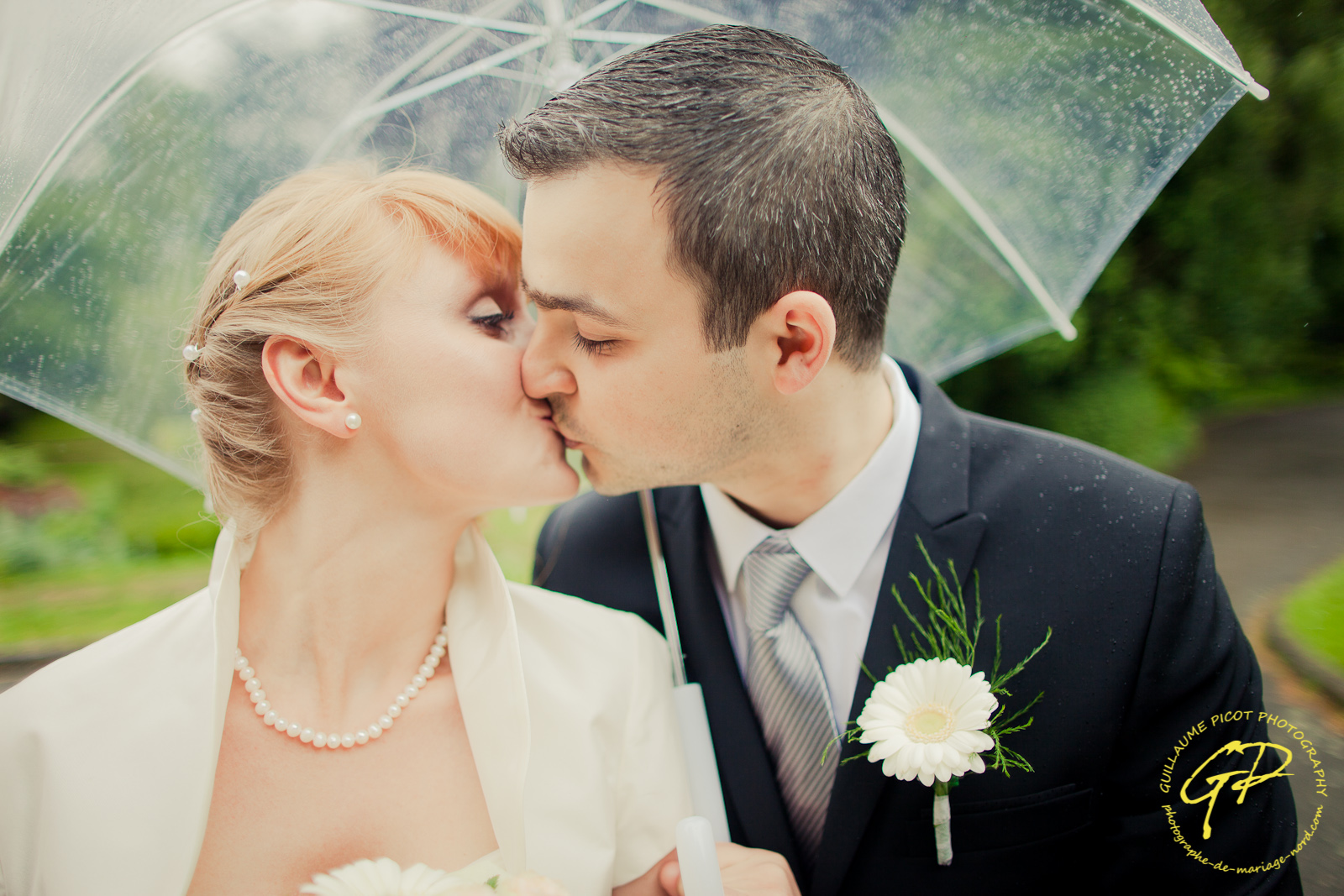 mariage Lys les Lannoy-20