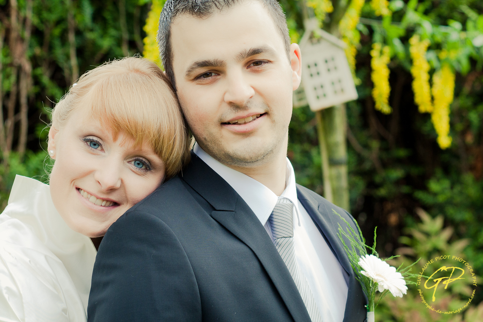 mariage Lys les Lannoy-21