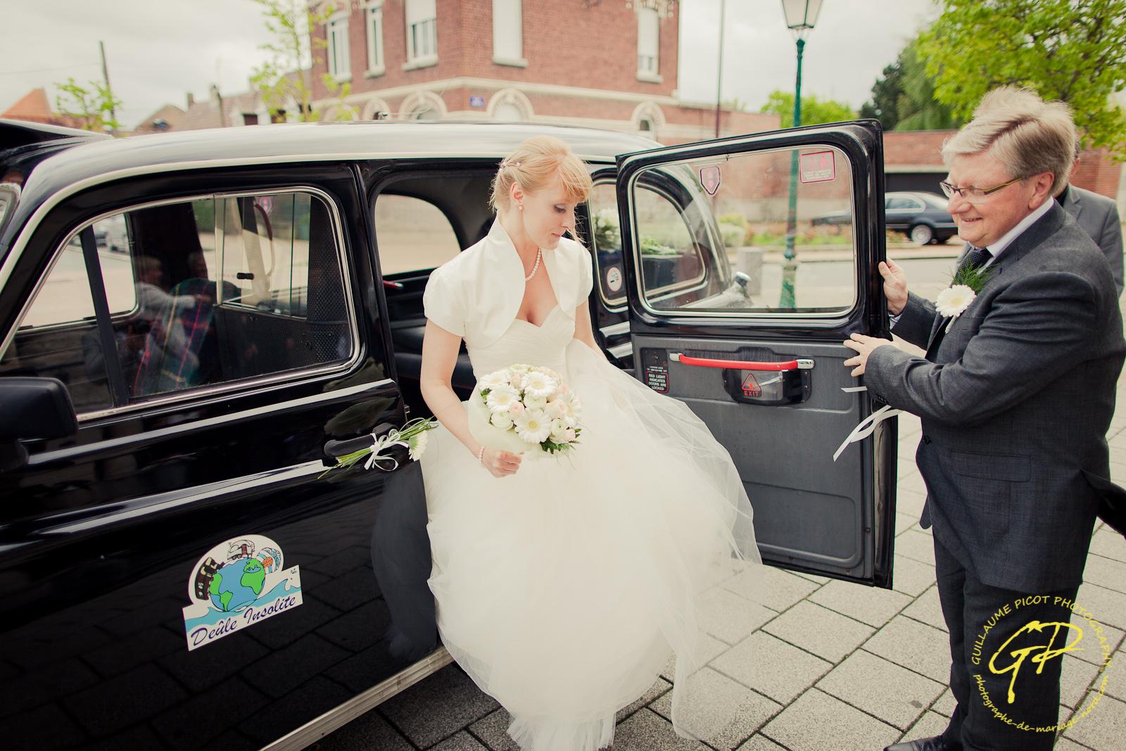 mariage Lys les Lannoy-24