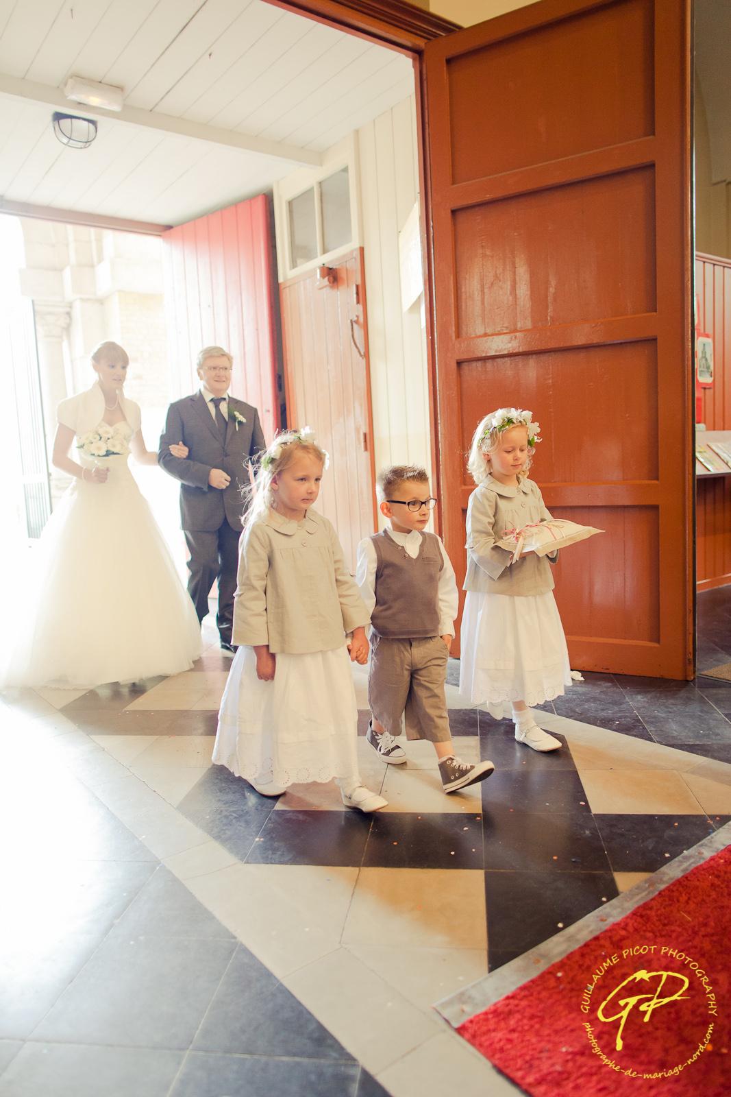 mariage Lys les Lannoy-25