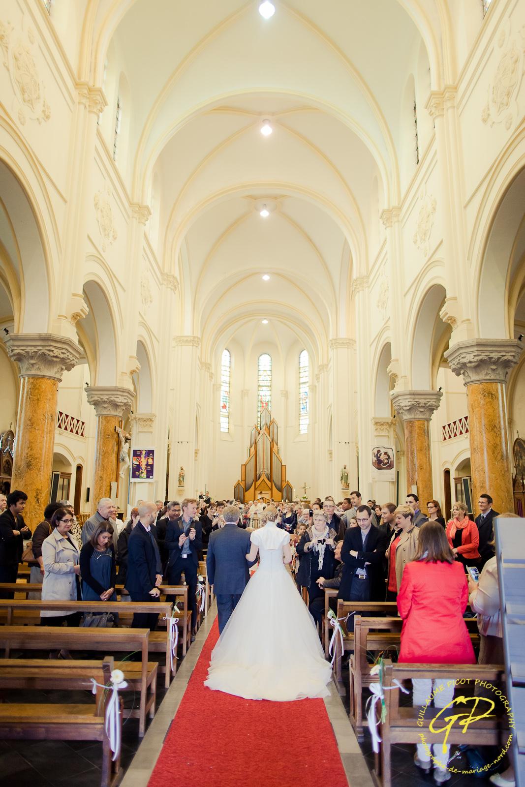 mariage Lys les Lannoy-26