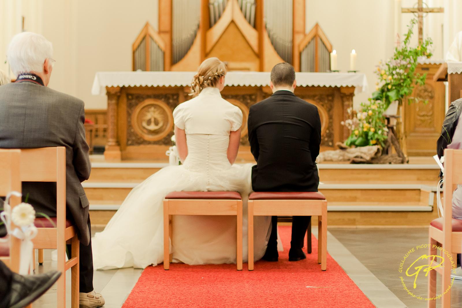mariage Lys les Lannoy-32