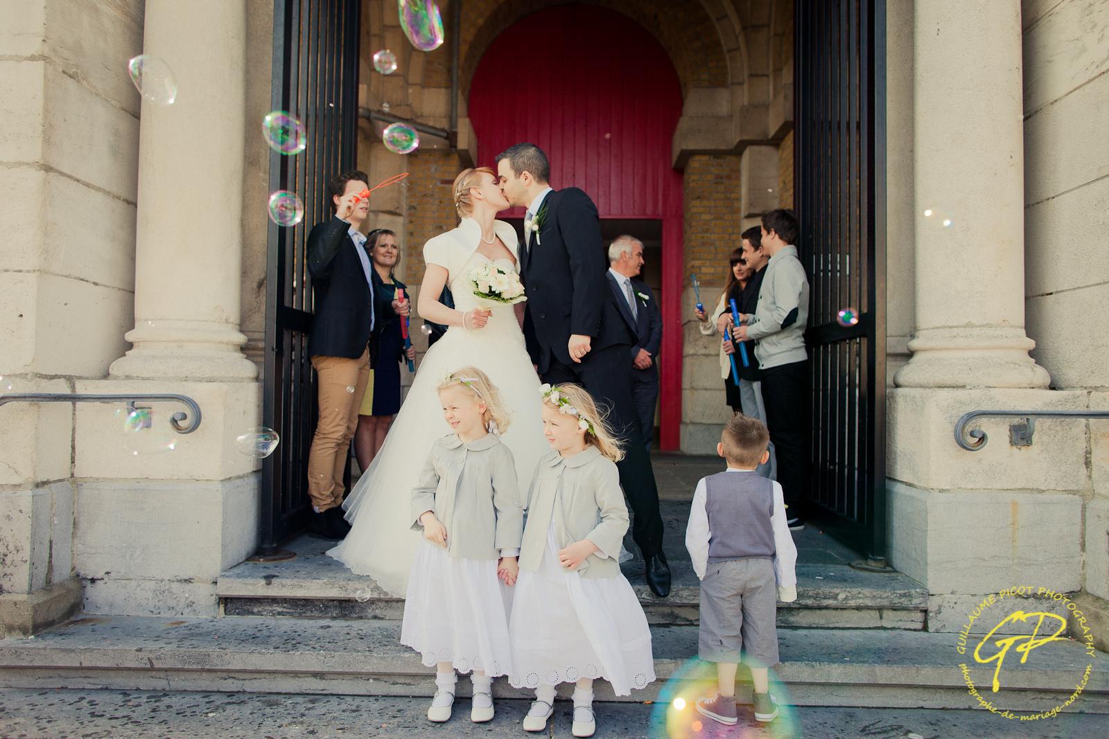 mariage Lys les Lannoy-36