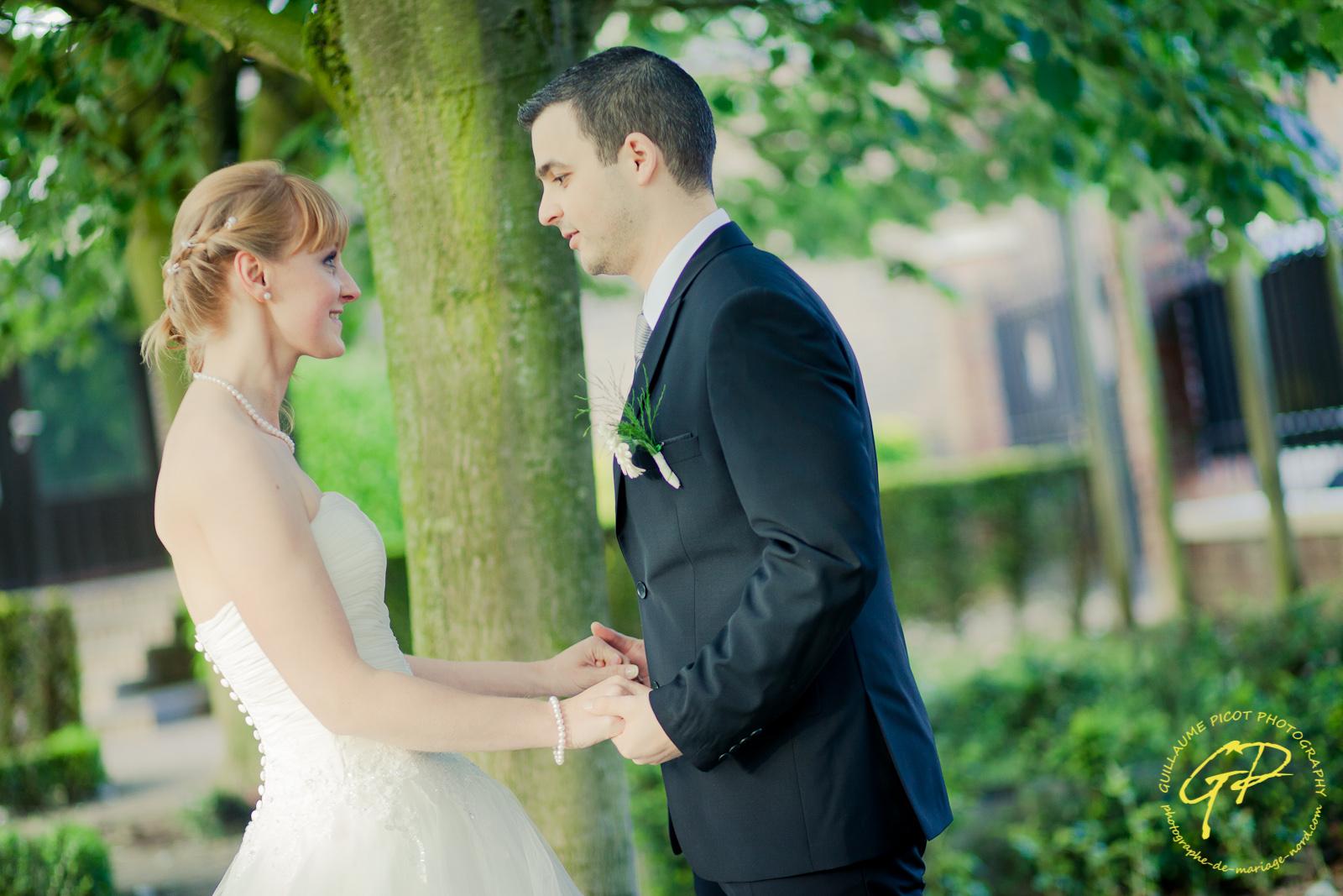 mariage Lys les Lannoy-49