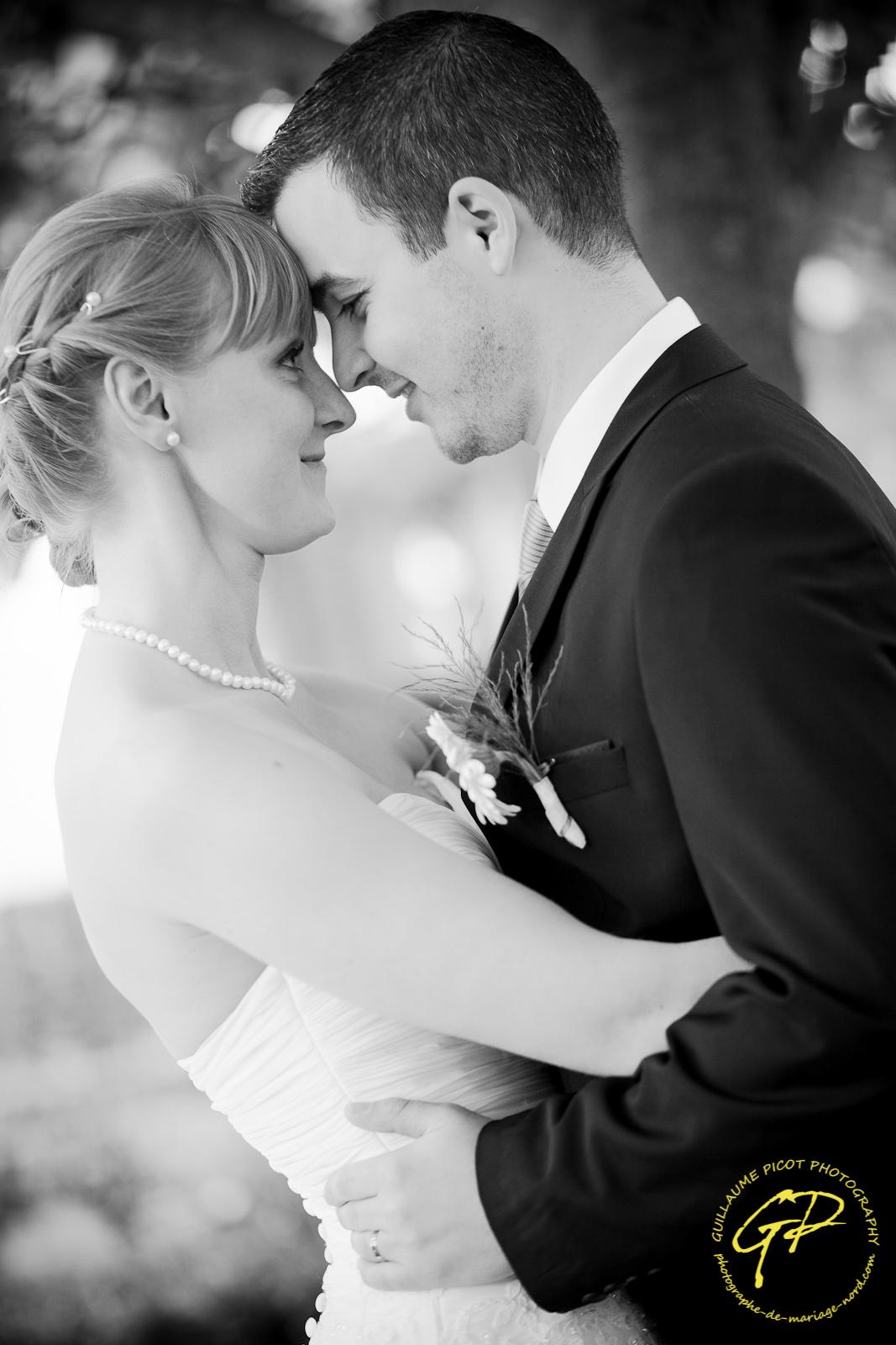 mariage Lys les Lannoy-51