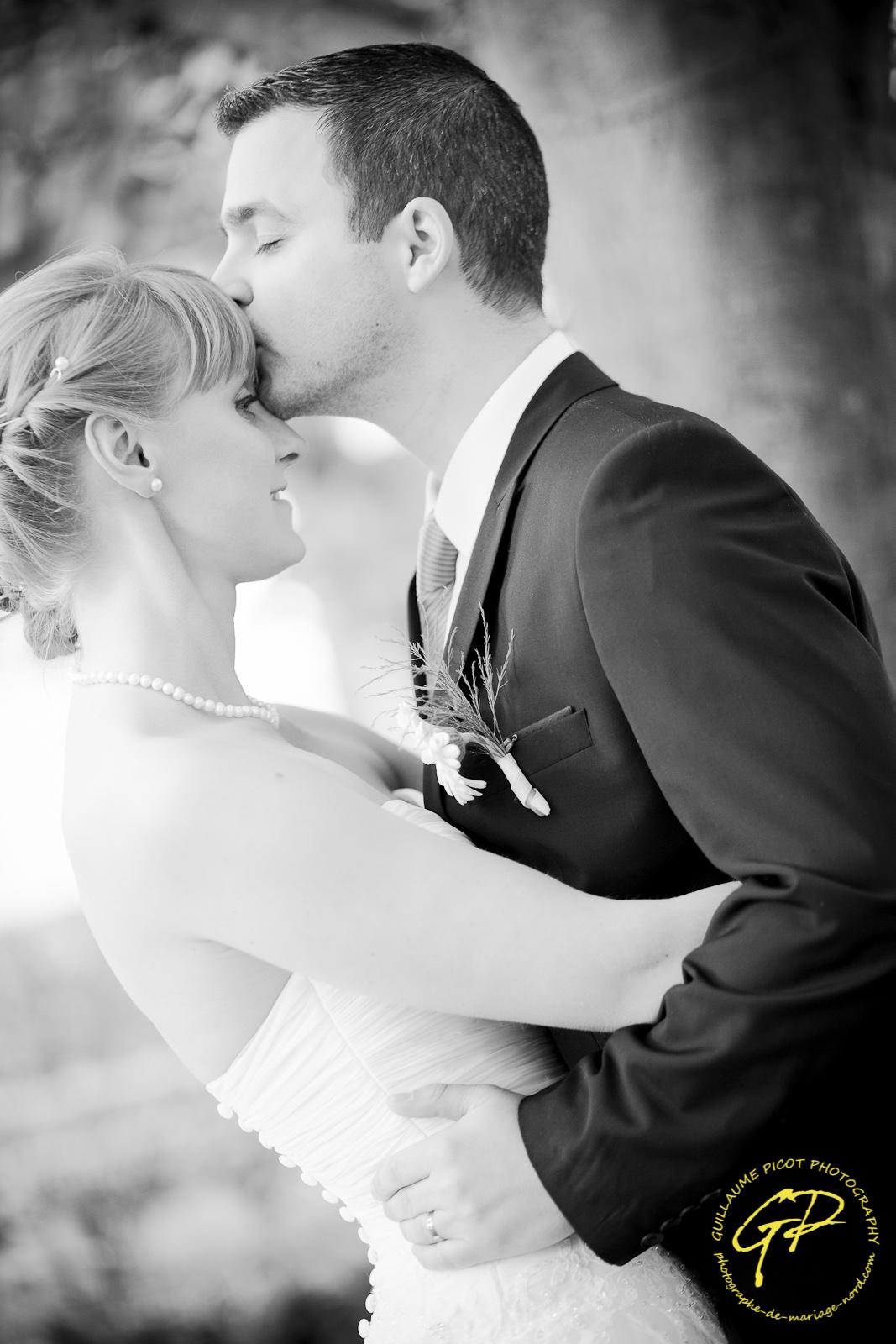 mariage Lys les Lannoy-53