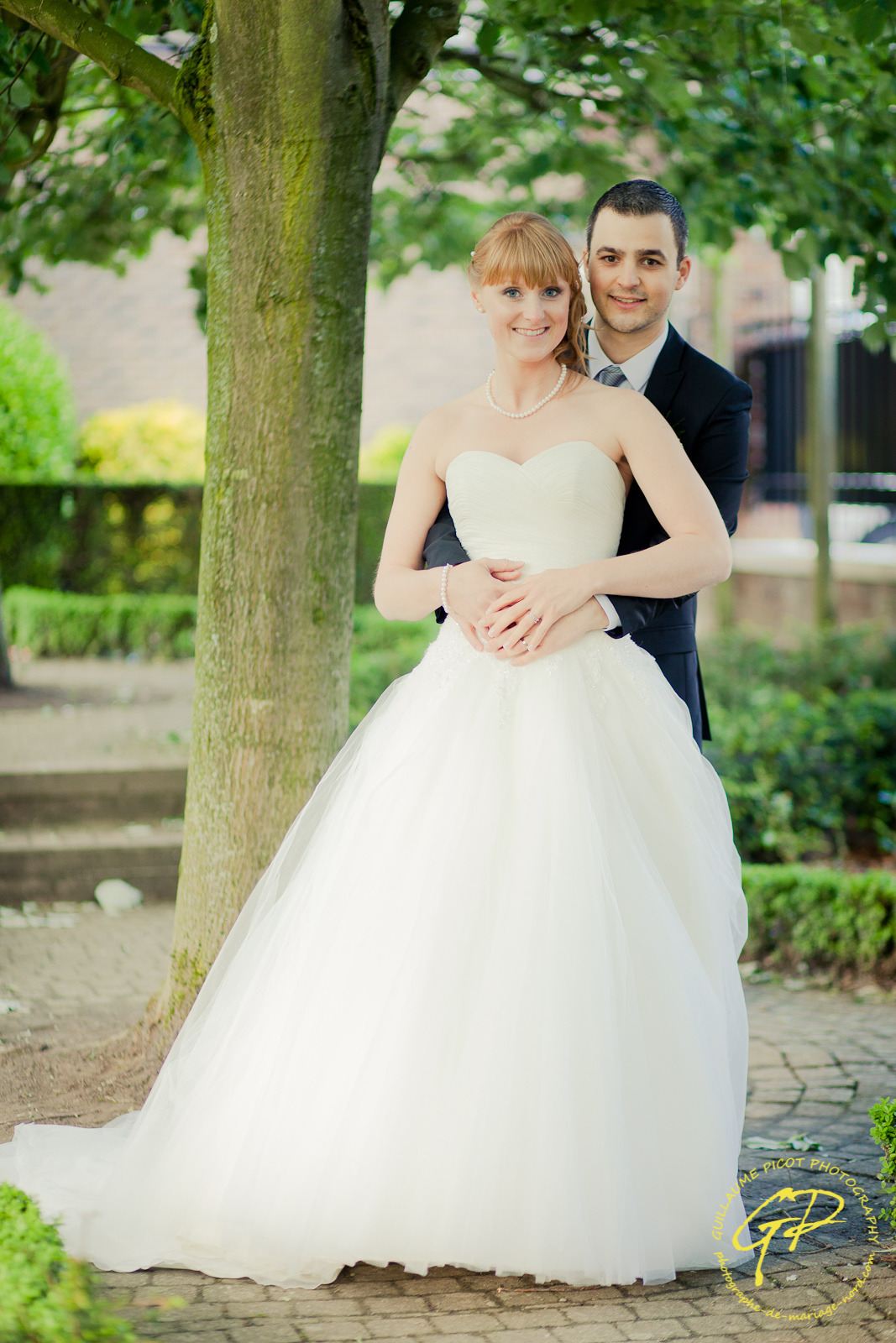 mariage Lys les Lannoy-54
