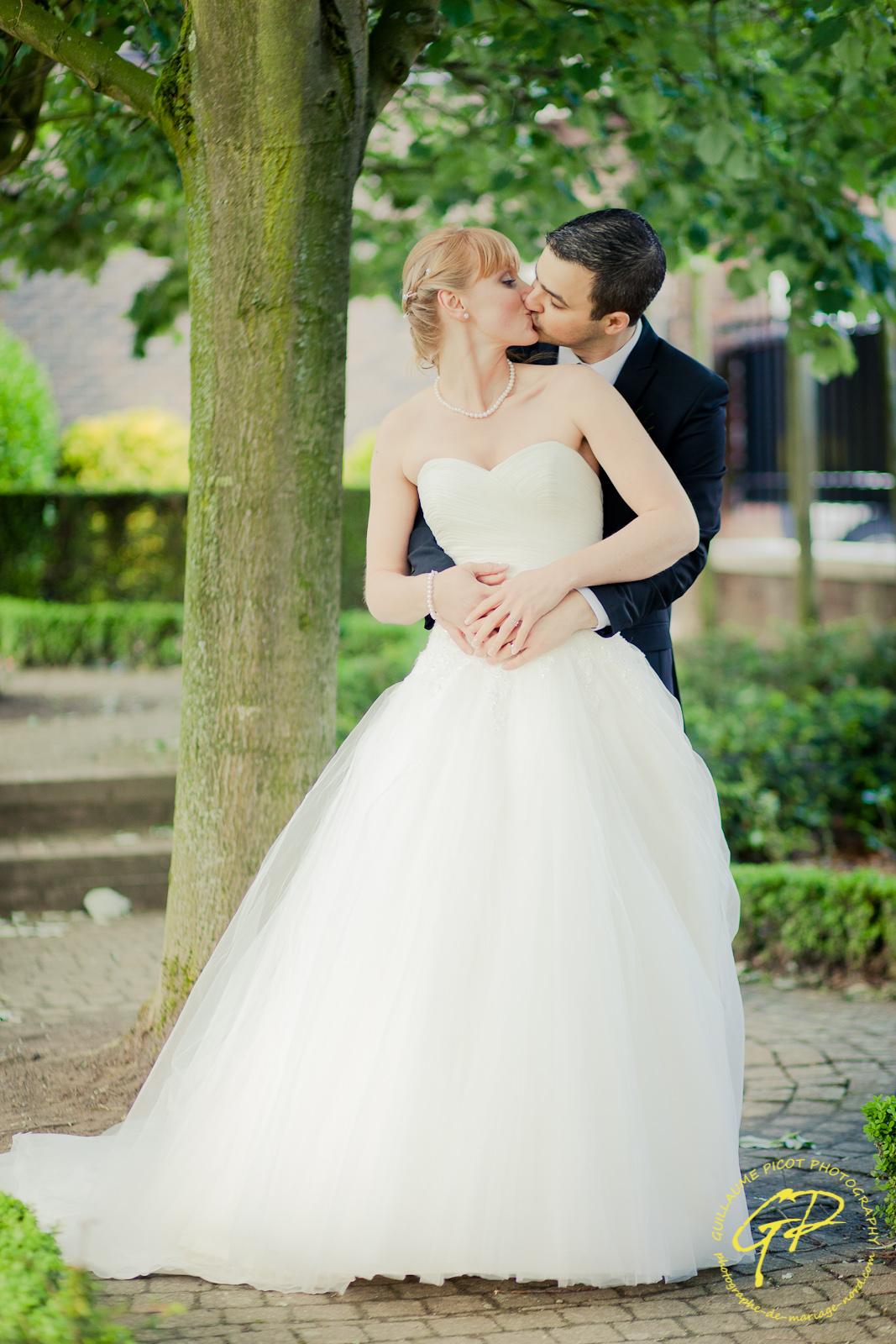 mariage Lys les Lannoy-56