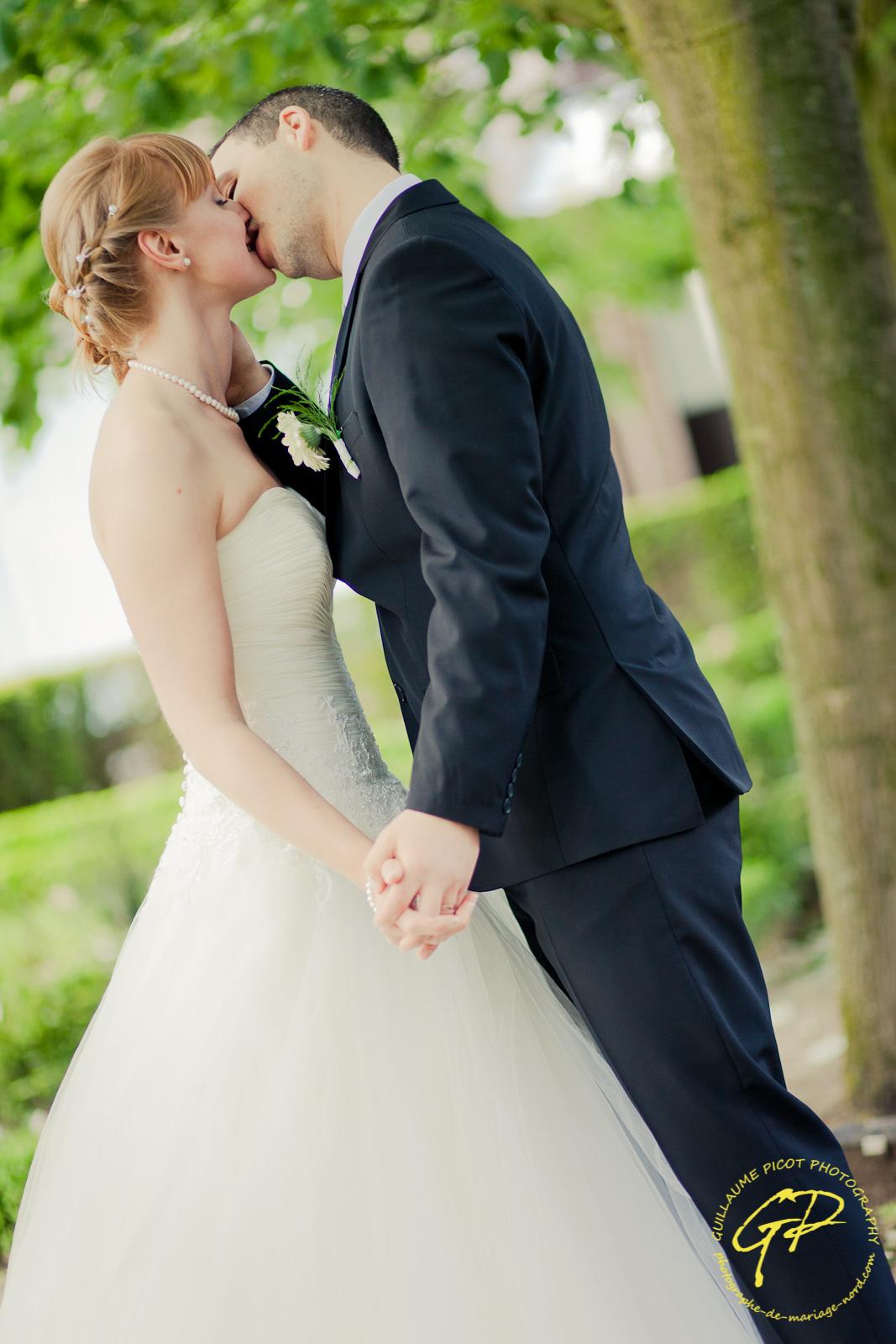 mariage Lys les Lannoy-58