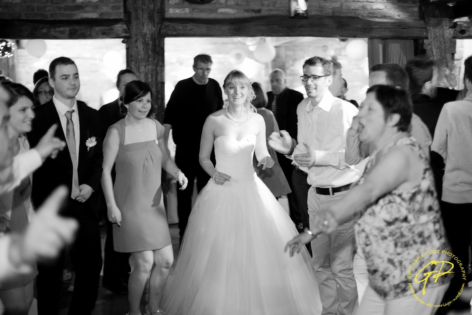mariage Lys les Lannoy-73
