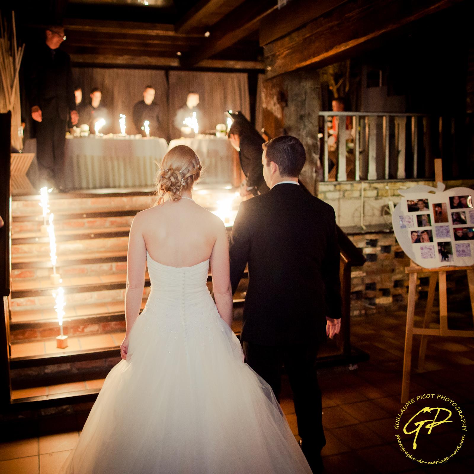 mariage Lys les Lannoy-81