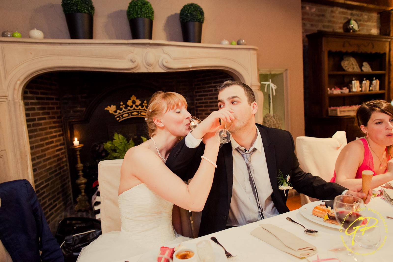 mariage Lys les Lannoy-87